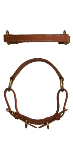 bosal-voll-leder-braun-970x1980e