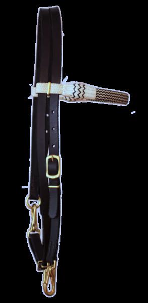 kopfstuecke-bosals-gangpferde-1876-970x1980kor